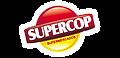 supercop.png