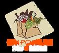 emporium sp.png