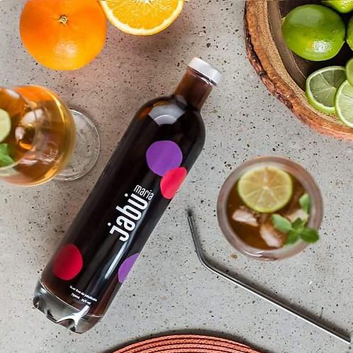 garrafa maria jabú