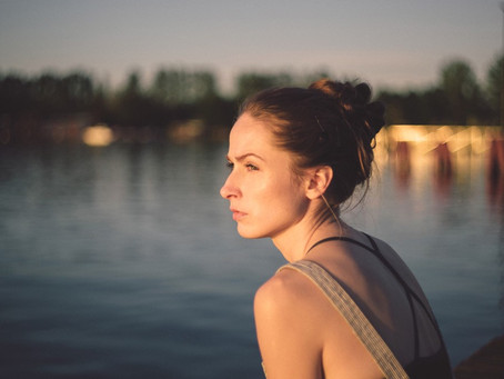 3 Toxic Myths of the Highly Sensitive Person