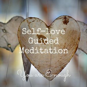 Self-love Guided Meditation.png