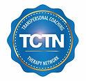logo_tctn.jpeg