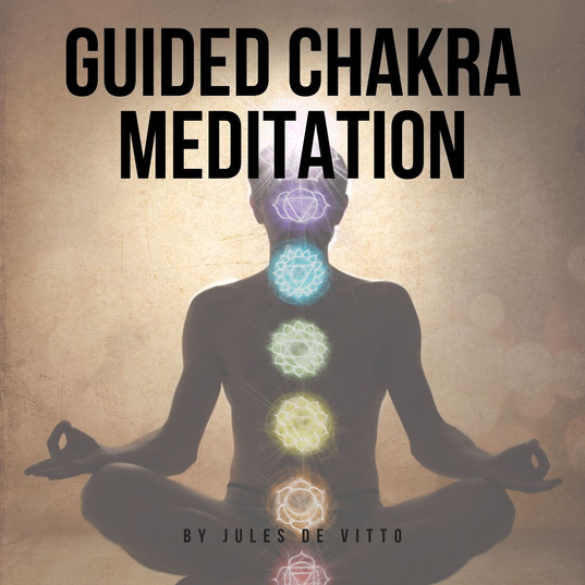 guided chakra meditation.jpg