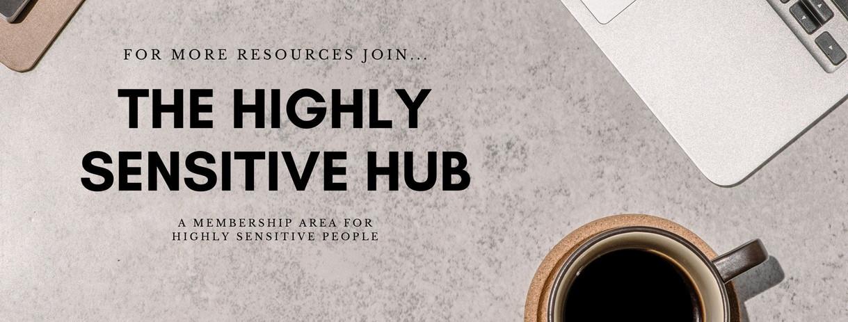 membership area.jpg