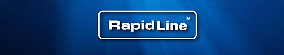 Rapidline-Banner2.png