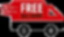 free_shipping_logo_grande.png