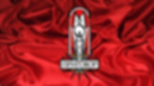 1520509850_modnij_logo_small.jpg