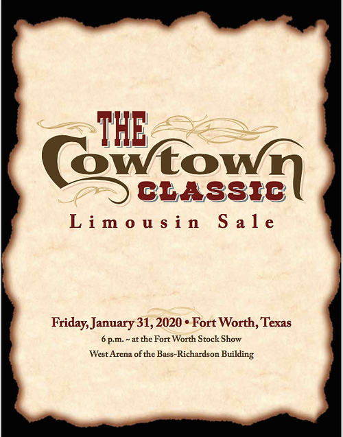 Cowtown Classic Catalog Cover.png