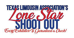 Lone Star Shoot Out Logo.jpg