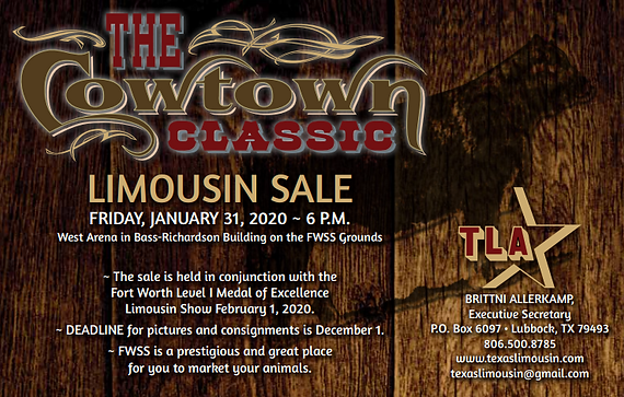 2020 Cowtown Classic.png