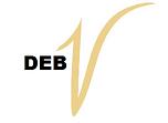 DebV_Logo.png