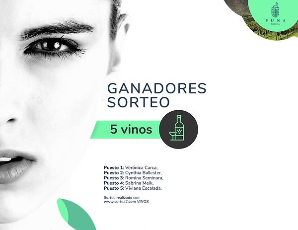 sorteo_vinos.png