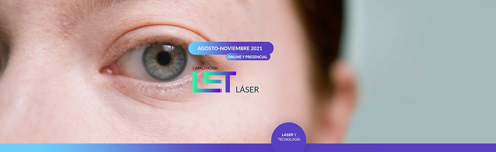 Banner_web_laser_2021.jpg