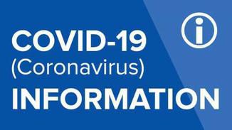 IHSA 2020 Update - Coronavirus (COVID-19)