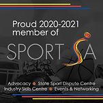 Sport SA Logo.jpg