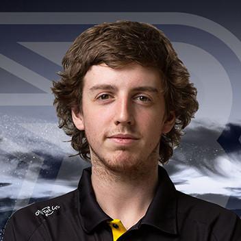 Zach Boyle