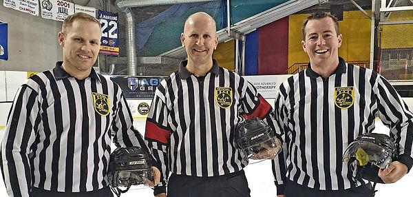 Officials 1.jpg