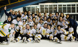 AUSSIE UNDER 18'S WIN BACK TO BACK GOLD!!!!
