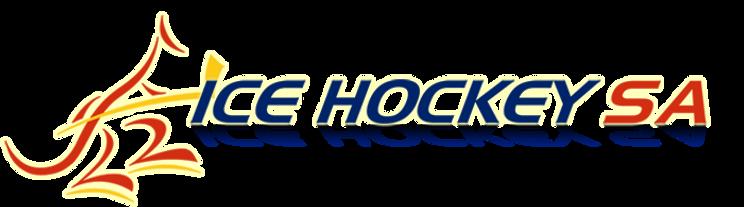 Ice Hockey SA, Ice Hockey South Australia