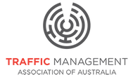 TMAA Logo