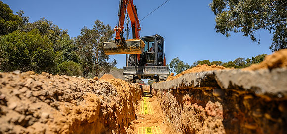 Seychell Constructions SA 042.jpg