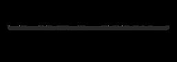 logo f large.png