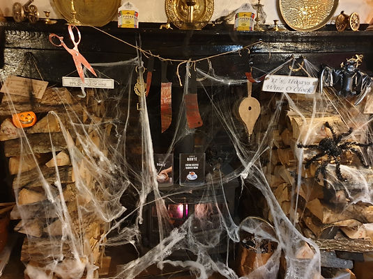 Halloween 19b.jpg
