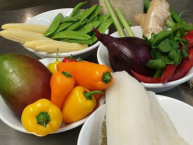 Thai Curry Ingredients.jpg