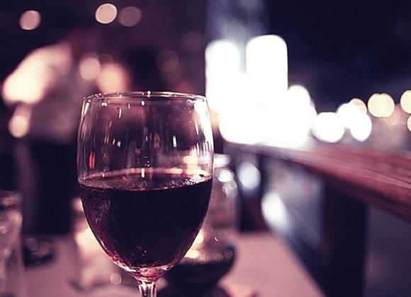 Australian Wine Appreciation