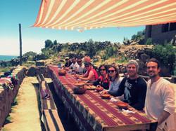 Peru Trip 2014