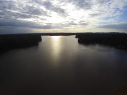 LAKE ALLATOONA