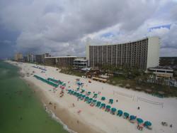 Holiday Inn Resort Panama City, FL