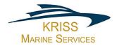 Kriss Marine Services