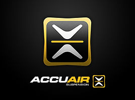 AccuAir Authorized Dealer