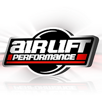 AirLift Performance Authorized Dealer