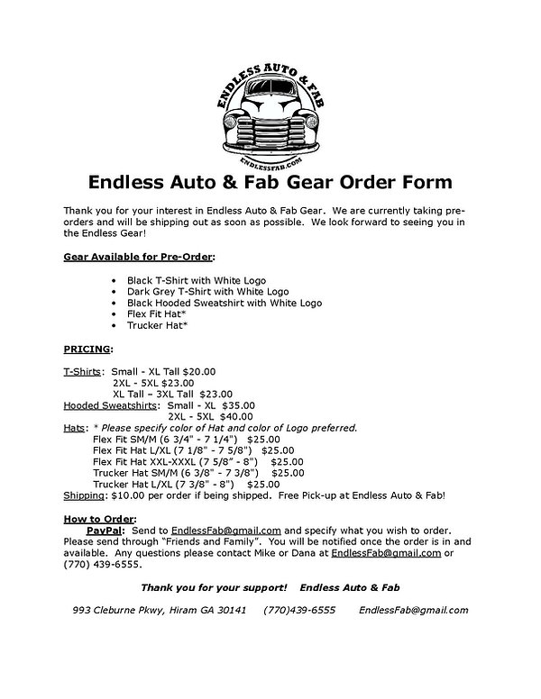 Pre-Order Form.jpg