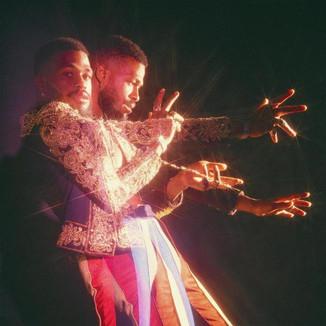 Duckwrth Unlocks Superstar Potential Traversing the Spectacular Range of Black Music in 'SuperGood'