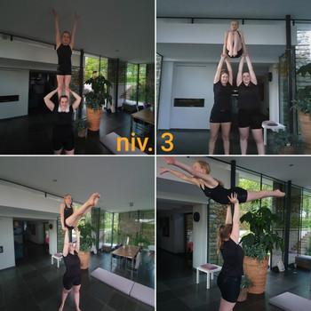Cirque du Soleil - niv. 3.jpg