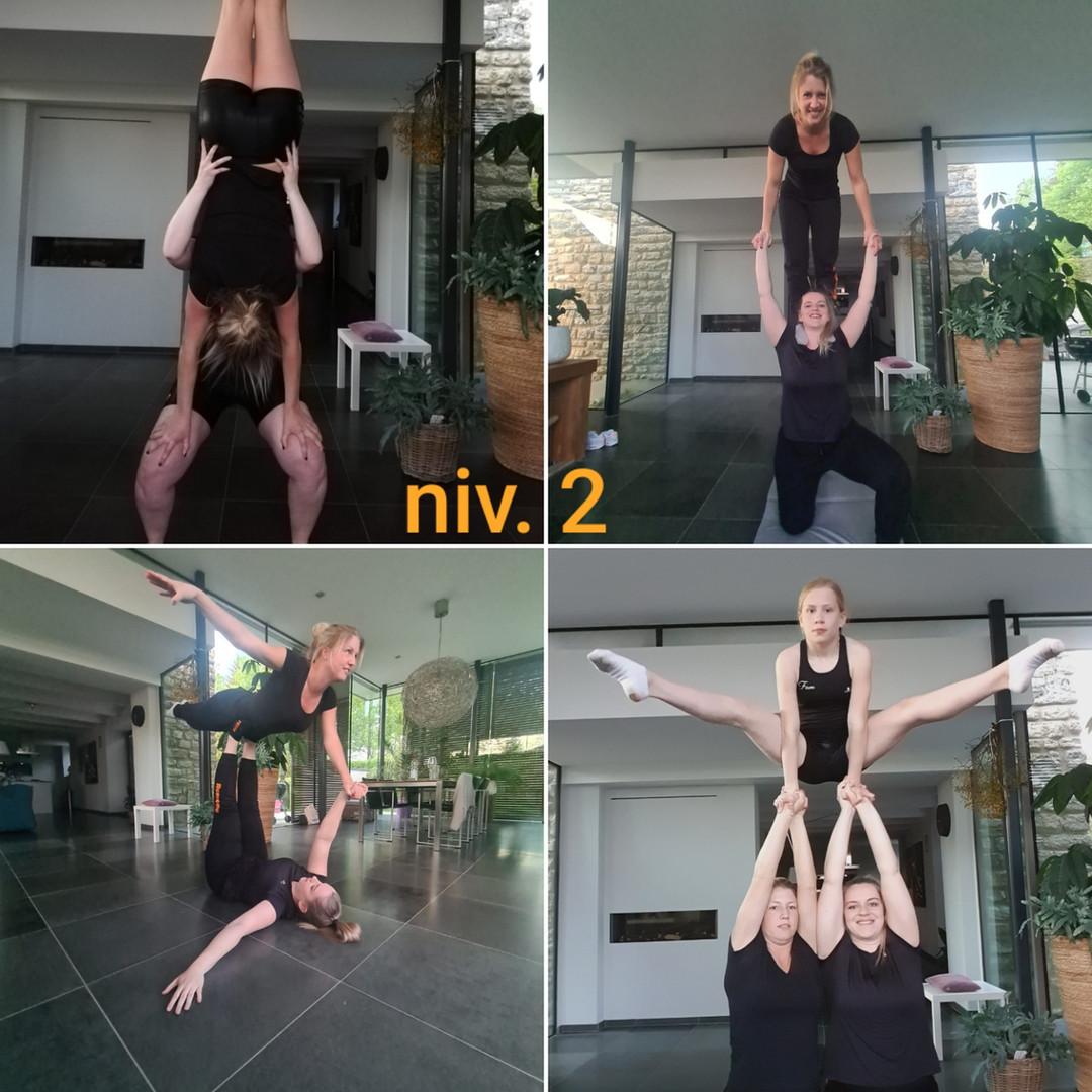 Cirque du Soleil - niv. 2.jpg