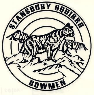 original stob logo.png
