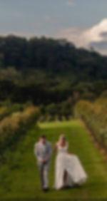 Casamento Bento Goncalves, Samantha Rossetti, Wedding Planner, Casamento Vinicola, Casamento Serra Gaucha, Casamento Campo, Destination Wedding, Casamento Vinhedos,