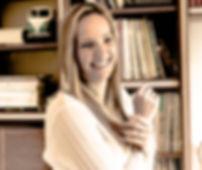 Casamento Praia do Rosa, Fazenda Verde by Neco, Casamento Bento Goncalves, Samantha Rossetti, Wedding Planner, Casamento Vinicola, Casamento Serra Gaucha, Casamento na Praia, Casamento Campo, Destination Wedding, Wedding Planner, Casamento Vinhedos,