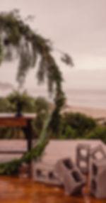 Casamento Praia do Rosa, Fazenda Verde by Neco, Samantha Rossetti, Wedding Planner, Casamento na Praia, Destination Wedding