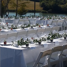 lakeside wedding.PNG