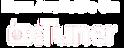 mytuner-radio logo