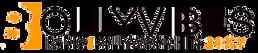 bollyvibes radio company logo