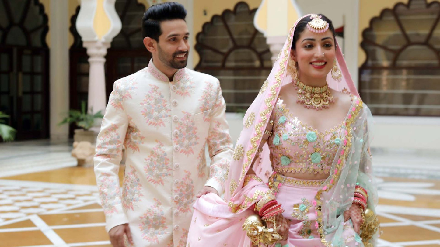 Vikrant-Massey-in-Ginny-weds-Sunny