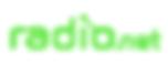 radio net logo