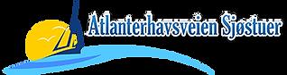 atlanter_logo-100_s.png
