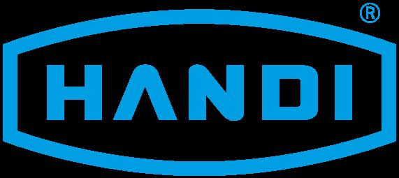 cropped-Handi-logo.png